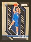 Hottest Luka Doncic Cards on eBay 102
