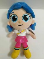 Stuffed Plush Aurora True and The Rainbow Kingdom 25cm