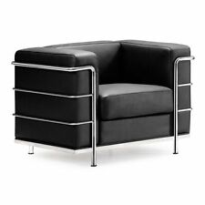 High Quality Living Room Modern Miniature Armchairs