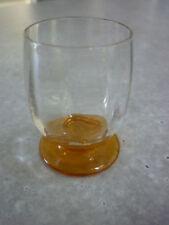 verre a liqueur ancien bicolore(1)