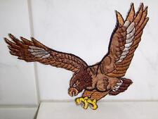 Personnages encore h0 3 nids 15775 : 12 oiseaux