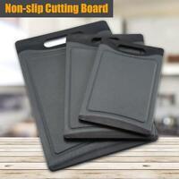 Kitchen Tools Chopping Block Cutting Boards Chopping Board Cooking Mat