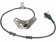 For 2005-2007 Ford E350 Super Duty ABS Speed Sensor Front Right Holstein 94665TK