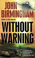 Without Warning (The Disappearance) by Birmingham, John