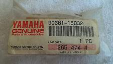 Yamaha OEM New bushing 90381-15032 Badger Champ Moto 4 YFM100 200 225  #5822
