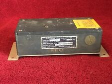 EDO-AIRE MITCHELL 1C709-16 ELECTRONIC PITCH TRIM AMPLIFIER