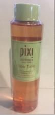 Pixi Beauty, Glow Tonic, Exfoliating Toner, 8.5 fl oz (250 ml), Alcohol-Free New