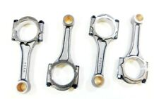 Premium New Connecting Rods for 85-95 2.4L Toyota Pickup+4Run/Turbo Celica 22R
