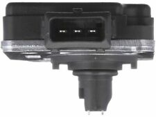 For 1990-1994 Nissan D21 Mass Air Flow Sensor Delphi 42788WQ 1991 1992 1993
