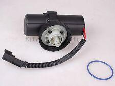 Fuel Pump for Caterpillar Backhoe Cat 414E 416E 416D 420D 420E 422E 424D 252B