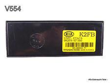 Kia Carens II (FJ) 1.8 Steuergerät 0KFB67580