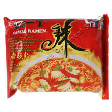 NISSIN SPICY FLAVOUR NOODLES - 30 PACKETS