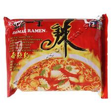 NISSIN piccante sapore Noodles - 30 pacchetti