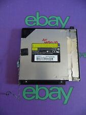 """Apple iMac 27"""" A1312 Mid 2011 SATA DVD-RW Optical Disc Drive AD-5690H 678-0613A"""