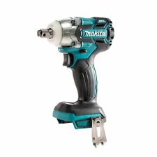 "Makita DTW285Z 18V Li-ion Cordless Brushless Impact Wrench 1/2"" Body Only"