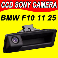 Top Qualität Rückfahrkamera BMW X1 X3 X5 X6 F10 F11 F25 Kofferraum Griffleiste