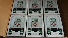 1987 CASE FRESH HESS TRUCKS JUST OPEN  this is for one truck