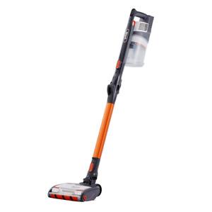 Shark Anti Hair Wrap Cordless Vacuum Cleaner - Orange/White