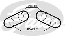 Gates Timing Cam Belt 5526XS  - BRAND NEW - GENUINE - 5 YEAR WARRANTY