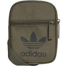 Grüne adidas Damentaschen günstig kaufen | eBay