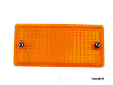 Genuine Turn Signal Light Lens fits 1982-1991 BMW 528e 325e M3  WD EXPRESS