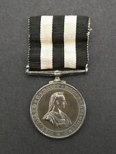 More details for order of st john silver service medal - named j.farrell