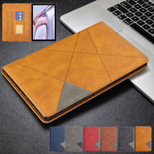 Wallet Tablet Magnetic Flip Case for Samsung Galaxy Tab A 8.0 2019 T290/T295