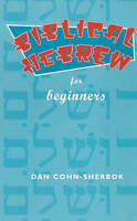 Biblical Hebrew Made Easy by Cohn, Sherbok (Paperback book, 1996)