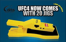 New UFC4 dits Nokia universal jigs UFC4 jigs 26+HWK repair cable Fast Shipping
