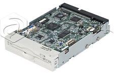 Fujitsu MCR3230SS 8.9cm SCSI Magneto optisches Laufwerk
