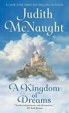 A Kingdom of Dreams (The Westmoreland Dynasty Saga) by McNaught, Judith