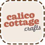 Calico Cottage Crafts