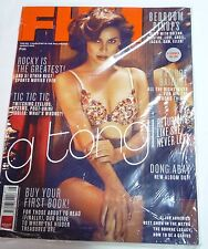 FHM PHILIPPINES August 2012 G. TONGI Pinoy Hot Babe Aug  Andreia Martins #145