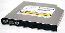 HP Pavilion ze2000 Laptop Internal DVDRW Burner Optical Drive 394273-001 Genuine