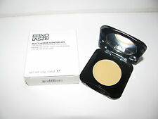 Erno Laszlo Multi pHase Concealer for Face & Eyes Shade 0 NIB Full Size .13 oz
