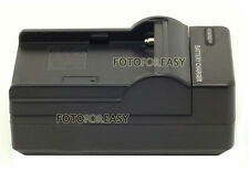NP-F550 Battery Charger For SONY NP-F570 NP-F330 NP-F960 NP-F970 F750 LED LIGHT