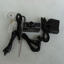 micrófono espia Alta resistencia Pared micro Receptor de voz HY929 mejorado