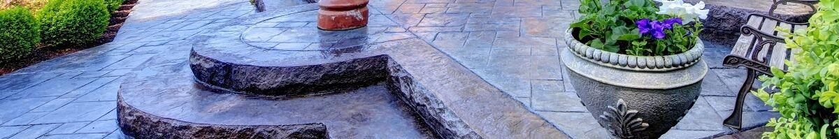 Foundation Armor Concrete Sealers