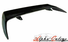 326 Power Style Rear Spoiler For Nissan 180SX 200SX S13 PS13 S14 Lexus IS200