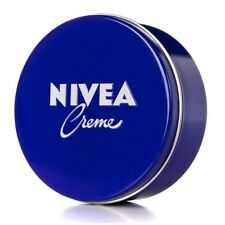 Nivea crema Niveacrema caja medio 250ml