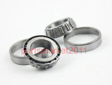 Tapered Roller Steering Bearings Kits 22.5x41 & 24x41mm pit dirt bikes