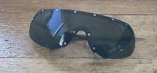 Porsche Design P1006 Sunglasses Matt Black Made In Italy P 1006