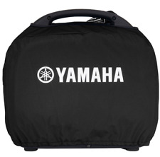 Yamaha EF2400is EF2400 Generator COVER Free Shipping