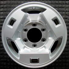 Nissan Pathfinder Other 15 inch Oem Wheel 1993 to 1997