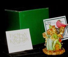 Disney Harmony kingdosm Peter Pan 50 Years of adventure