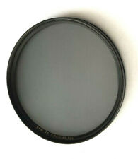 B + W Circular Polarizer Filter  S03 - 77mm