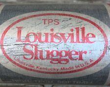 "Louisville Slugger Tps Softball Bat Tpsp3430P 31/32"" Handle 12� Barrel 30 Ounces"
