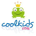 coolkids-store