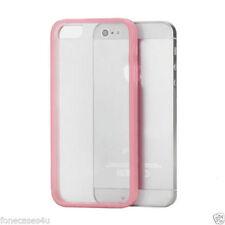 Fundas y carcasas, modelo Para iPhone 6s Plus color principal rosa para teléfonos móviles y PDAs Apple