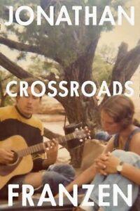 Crossroads | Jonathan Franzen